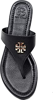 1a4731ceac54f Amazon.com  Tory Burch - Flip-Flops   Sandals  Clothing