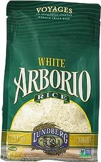 Best lundberg arborio rice Reviews