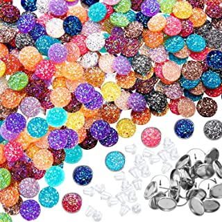Best making druzy jewelry Reviews