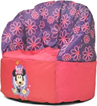 Best minnie mouse gift bags ideas Reviews
