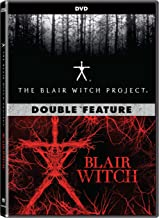 Blair Witch 2 Movie Collection