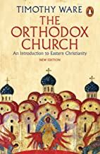 Best greek orthodox history Reviews