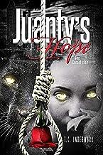 Juanty's Hope: Corset Clan