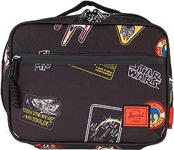 Star Wars Light Side Pop Quiz Lunch Box