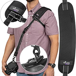 altura shoulder strap