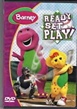 Best barney three wishes Reviews