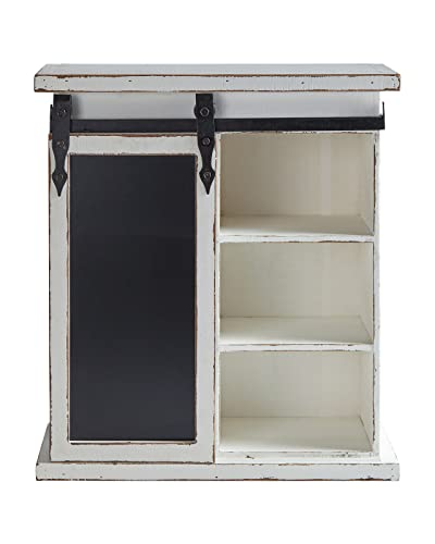 Kitchen Cabinets Organizers: Amazon.com
