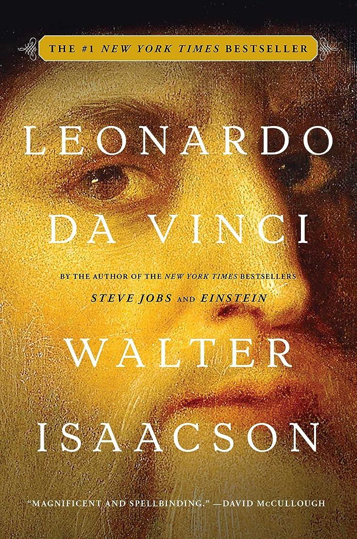 商人写真を描く抵抗力があるLeonardo da Vinci (English Edition)