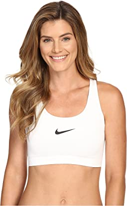 91f0e4cd3bb0e Pro Classic Swoosh  8482  Sports Bra