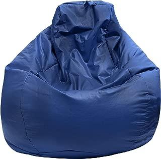 Best leather bean bag footstool Reviews