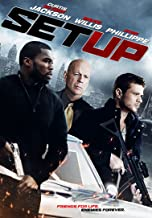 fifty fifty movie 2011