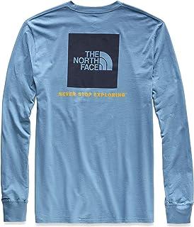 197d34d57 Amazon.com: The North Face - Fashion Hoodies & Sweatshirts ...