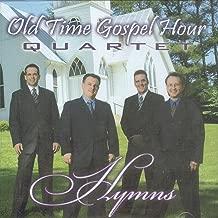 Hymns - Old Time Gospel Hour Quartet