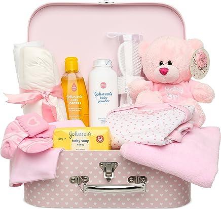 Babyparty geschenke kaufen