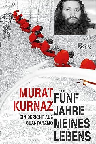 Books By Murat Kurnaz_dans Lenfer De Guantanamo_2213634254_fr ...