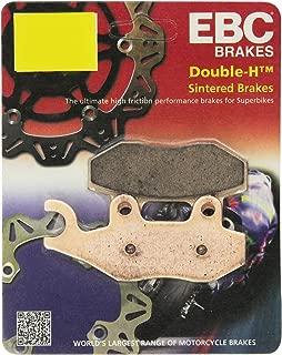 Best klr 650 front brake rotor Reviews