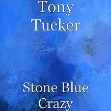 Best tony tucker blues Reviews