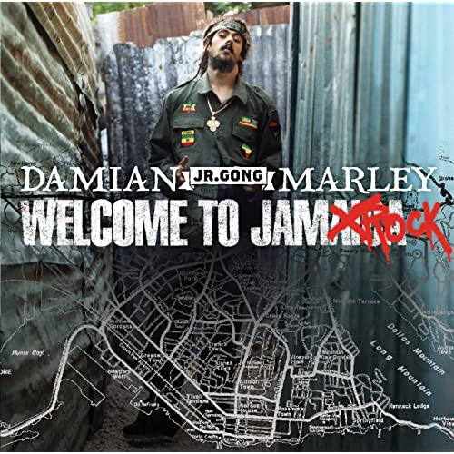 nas ft damian marley patience download