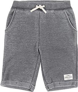 Pantaloni corti da ragazzo NAME IT