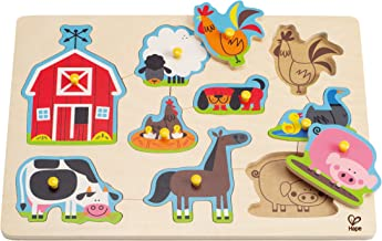 Best hape farm animals Reviews