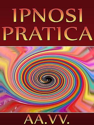 Ipnosi pratica