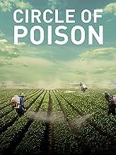 circle of poison film