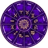 Horoscopo de Hoy - Tu Horoscopo Diario