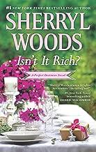 Isn't It Rich? (Perfect Destinies Book 1)