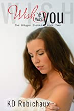Best wish he was you Reviews