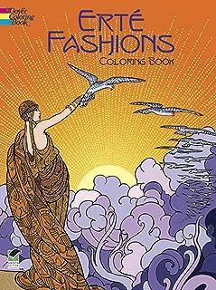 Best pieces fashion boutique Reviews