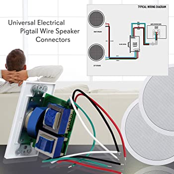 Explore Volume Controls For Speakers Amazon Com
