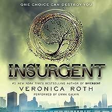 Best insurgent by veronica Reviews