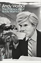 The Philosophy of Andy Warhol: From A to B and Back Again (Penguin Modern Classics) (English Edition)