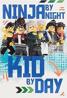 Amazon Fr Lego Ninjago Papeterie Fournitures De Bureau