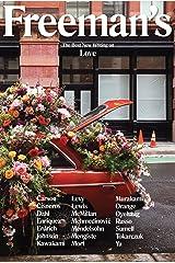 Freeman's Love Kindle Edition