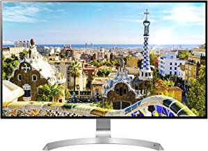 Best lg 32ud99 monitor Reviews