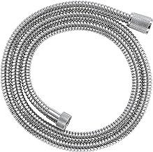 GROHE Relexaflex metalen Longlife douches en douchesystemen (metalen doucheslang 1500, 1,5 mm) chroom, 28143000