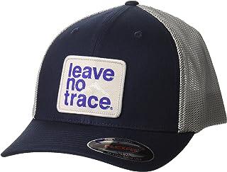 d87492f1a5d95 Amazon.com  Columbia - Hats   Caps   Accessories  Clothing