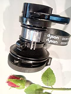 Dyson Vacuum Cleaner Dc04 Dc07 Dc07i Dc14 Dc33 Dc33i Clutch Complete Assembly