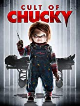 Best cult of chucky alex vincent Reviews