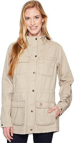 Carhartt - Smithville Jacket