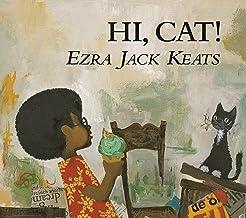 Hi, Cat! (Picture Books)