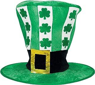 green wedding hats uk