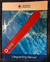 Best 2017 lifeguard manual Reviews