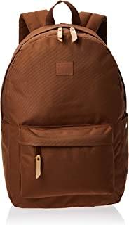 Herschel Unisex-Adult Winlaw Winlaw Backpack