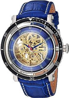 Christian Van Sant - Reloj Informal CV0741