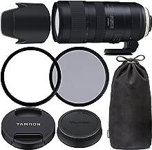 Best tamron 70 200mm f 2.8 g2 Reviews