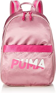 PUMA Wmn Core Base Backpack Mochila, Mujer, 2, Talla Única