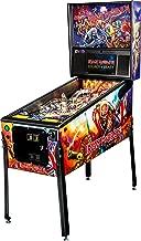 Stern Pinball Iron Maiden Legacy of the Beast Arcade Pinball Machine, Pro Edition