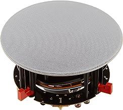 "JBL Studio 2 6.5"" In-Ceiling Speaker"